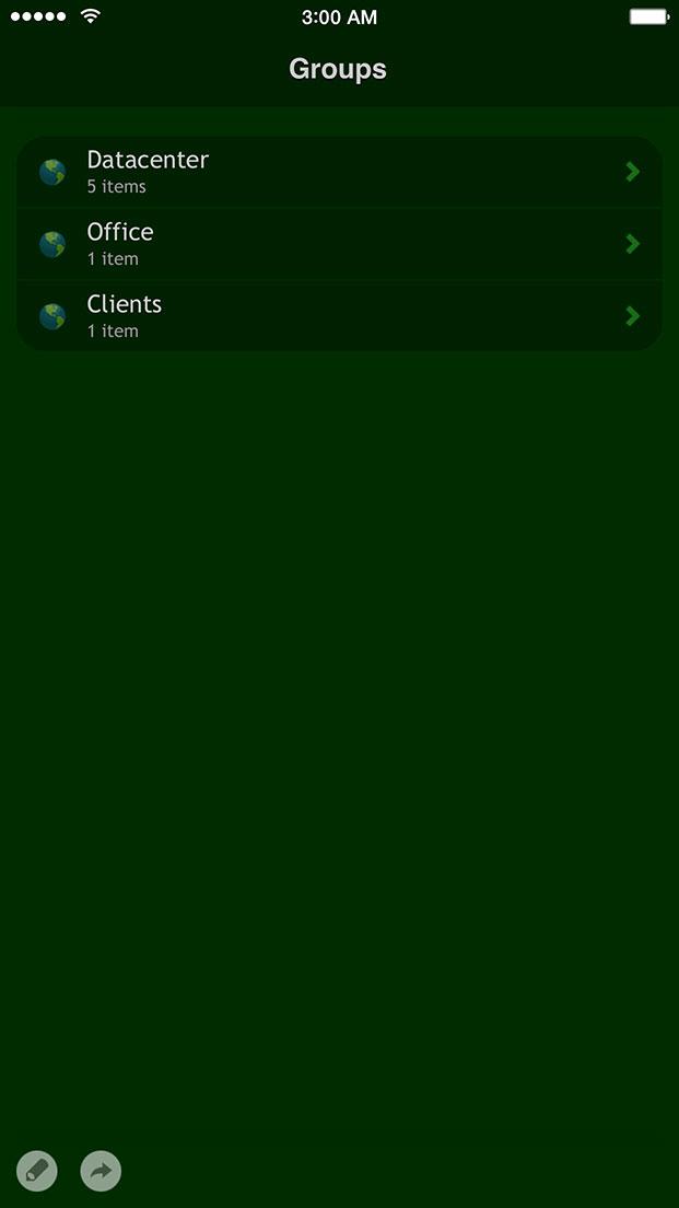 RBL Status – Multi-DNSBL, Real-time DNS Blacklist Checker